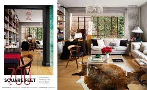 800 sq ft house interior design