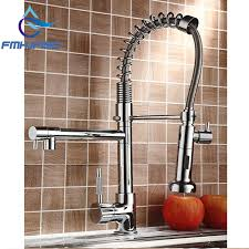 kitchen faucet on sale get cheap kitchen faucet sale aliexpress alibaba