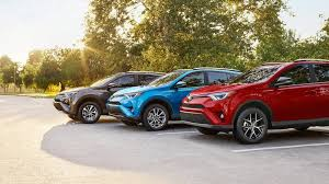 toyota cars rav4 2017 toyota rav4 toyota rav4 in raleigh nc leith toyota