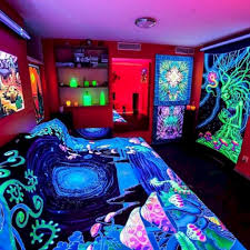Trippy Room Decor 38 Trippy Room For Fantastic Live Https Freshoom