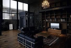 Gothic Interior Design by Ask Arts Scene U2013 The Gothic Style Of Life Interior Design Ideas