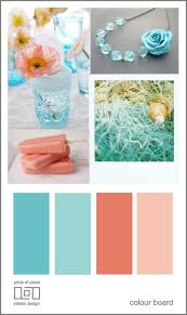 best 25 coral color schemes ideas on pinterest coral color