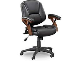 Office Desk Chairs Office Desk Chairs Seating Furniture