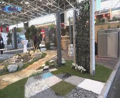 garten und landschaftsbau vorher nachher treefunder co - Garten Und Landschaftsbau Mã Nchen
