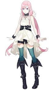 Anime Character Design Ideas Best 25 Create Anime Character Ideas On Pinterest Drawing