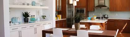 kitchen furniture shopping shopping centre s fashion shopping in