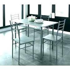 ensemble cuisine pas cher ensemble table chaises cuisine ensemble table et chaise ensemble