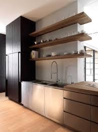 victorian modern kitchen minimalist victorian home