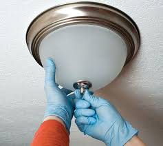light fixture how to replace a ceiling light fixture in 8 simple steps stanley