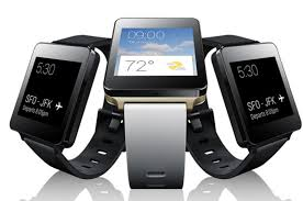best budget smartwatches get a tech timepiece for 80 with our
