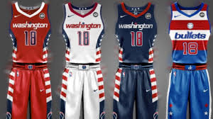 these wizards concept uniforms are a thing of beauty nbc sports