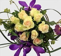 wedding flowers perth perth wedding florist for individually styled perth wedding flowers