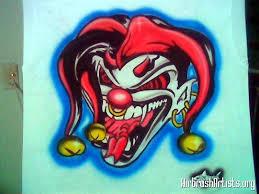 100 clown tattoo design jester clown tattoo designs best 25