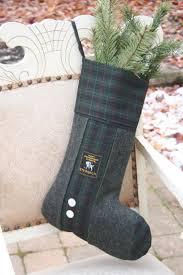 148 best men u0027s christmas stockings images on pinterest christmas