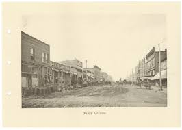 oklahoma statehood november 16 1907 national archives