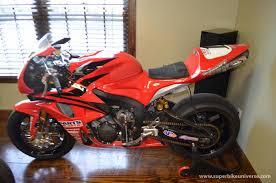 honda cbr 600 rr fireblade superbike universe