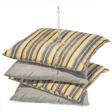 hammock pillow water sunbrella u2014 thenextgen furnitures culture