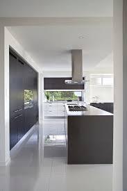 Chef Kitchen Ideas by Kitchen Canopy Design Kitchen Canopykitchen Canopy Houzz