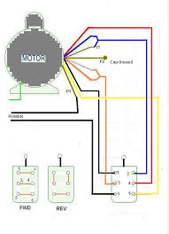 wiring diagram jeep wrangler wiring diagram free stereo free jeep