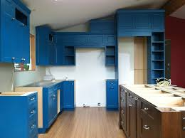 classement cuisiniste cuisine facade cuisine leroy merlin fonctionnalies victorien style