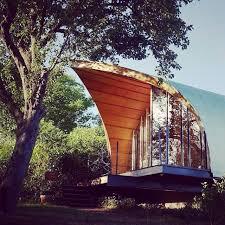 bureau vallée roanne home 3998 best architecture images on contemporary