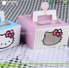 custom cheese cake boxes wholesale custom cheese cake boxes