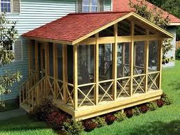 popular style u003e cool and unusual backyard deck ideas outdoor
