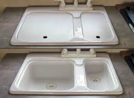 Kitchen Sink Covers Sink Covers For Kitchens Kitchen Sink Cover Uk