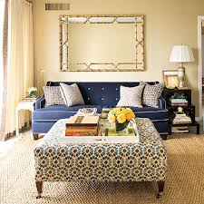 apartment decorating 10 apartment decorating lessons from sally steponkus southern living