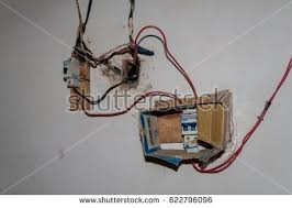 electrical box stock images royalty free images u0026 vectors