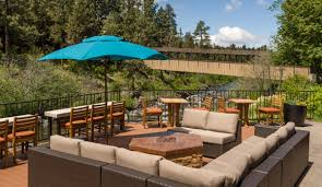 Patio Dining Restaurants by Bend Oregon Restaurants Riverhouse Hotel Restaurants Bend Oregon