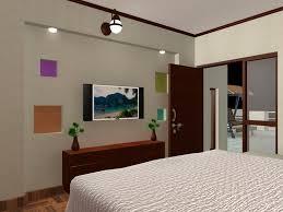 Bedroom Wall Unit Designs Bedroom Tv Wall Design Design Ideas 2017 2018 Pinterest