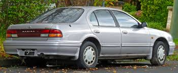 convertible nissan maxima 1996 nissan maxima photos specs news radka car s blog