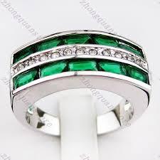 aliexpress buy mens rings black precious stones real 23 best gemstones jewelry images on