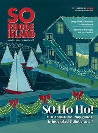 so rhode island december 2012 by providence media issuu