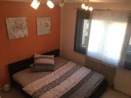 Schlafzimmer Komplett F 300 Euro Wohnungen Zu Vermieten Waldhof Mapio Net