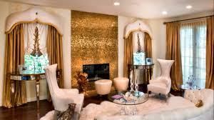 handsome modern living room color trends best for home design