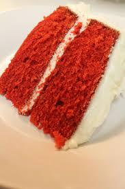best red velvet cake recipe i heart recipes