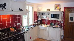 cuisine et comptoir cuisine best of cuisine et comptoir avignon high definition