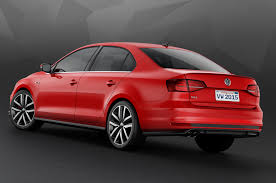 grey volkswagen jetta 2016 volkswagen jetta reviews interior and exterior car for review