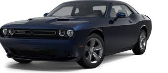 dodge charger vs challenger 2016 dodge charger vs challenger mountain atlanta ga