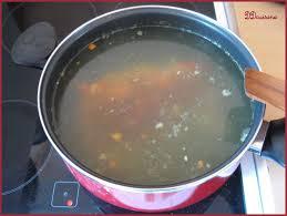 cuisiner un tourteau tourteau comment le cuire et le défaire ddcuisine