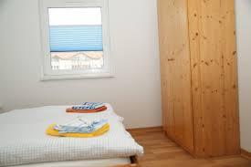 Schlafzimmer Ohne Fenster Ferienwohnungen Wohnungsgenossenschaft Dippoldiswalde Eg