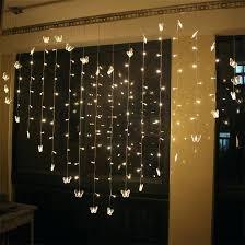 heart shaped christmas lights shaped string lights heart fairy moon ewakurek com