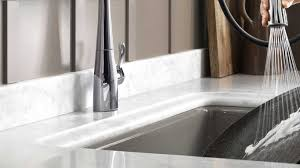The Best Kitchen Faucet 10 Best Kitchen Faucets Of 2018 Lead Free Or Pull Fancy