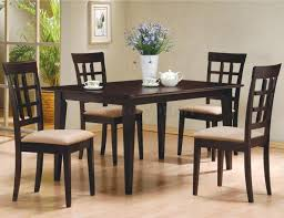 Discounted Kitchen Tables by Kitchen New Modern Kitchen Table Sets Dining Room Table Sets