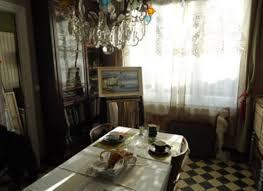chambre dhote etretat chambres d hôtes villa l espérance chambre d hôtes étretat