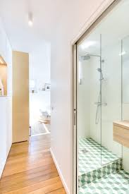 Decorate Small Bathroom Cheap Best Futuristic Small Bathroom Ideas With Shower An Fancy Arafen