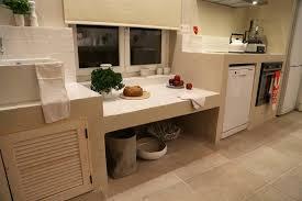 cuisine beton cellulaire cuisine beton cellulaire oldnedvigimost info