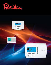 source 1 thermostat manual download robertshaw rs2110 user u0027s manual for free manualagent